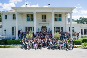 Prometheus Masters Conference photo Copy of Chloe-Jackman-Photography-Silverado-resort-Event-2017-1656.jpg