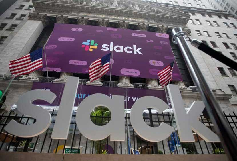SLACK IPO photo slack-wall-street-stock.jpg