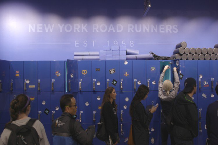 New Balance NYC Marathon photo Selects_RunHub.jpg