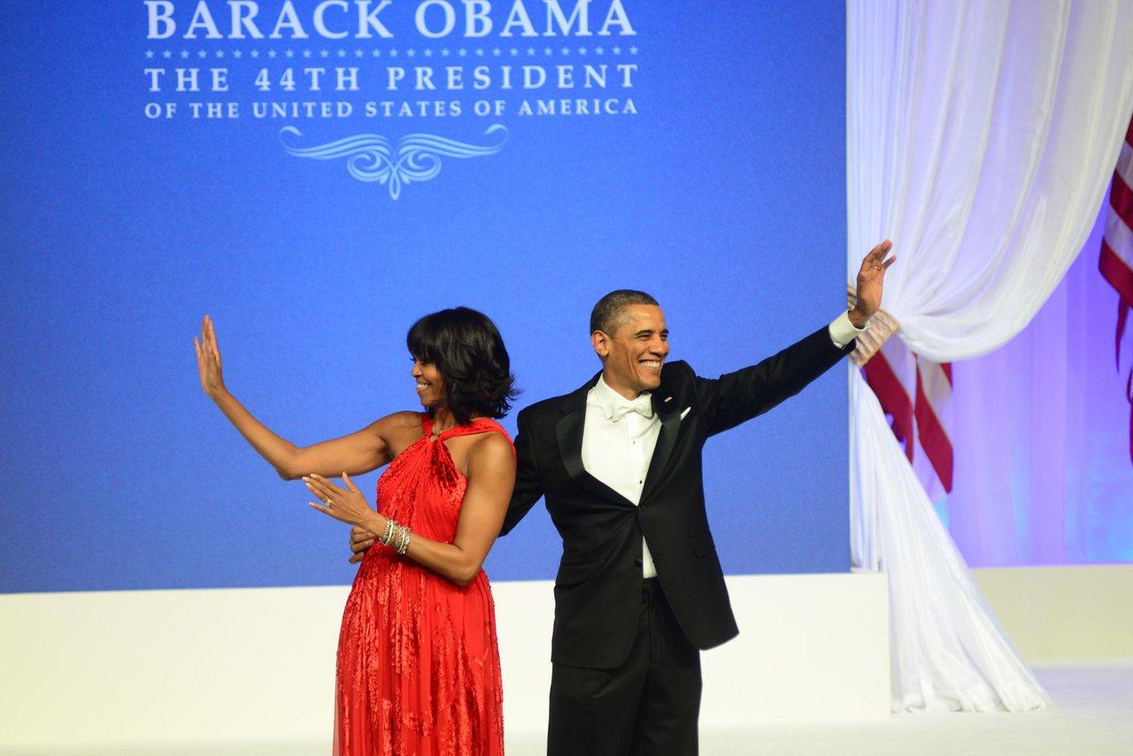 Presidential Inauguration (2012) photo EventsDC-7316.jpg