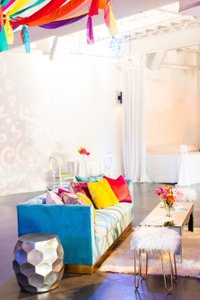 The Knot & WeddingWire photo live-life-in-color-the-knot-chicago-47.jpg