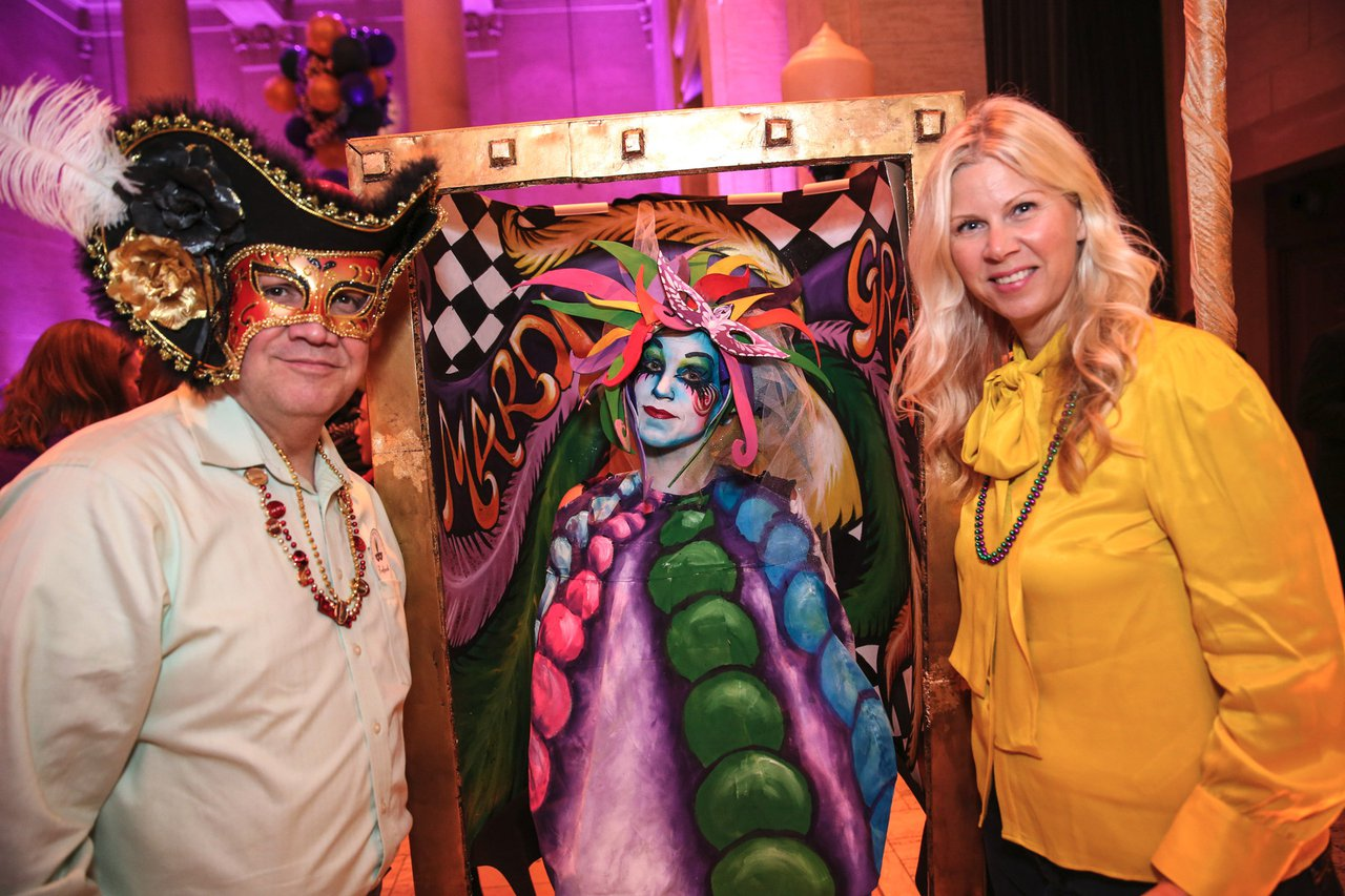 Entire Productions Hosts Mardi Gras photo Entire2019-Bently-Reserve-Misti-Layne_283.jpg