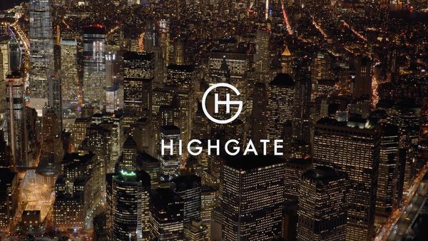 Highgate 5th Annual Cocktail Party cover photo
