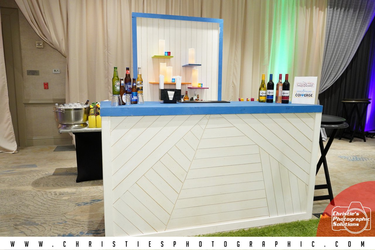 MPI Sunshine Education Summit (MPI SES) photo White Wash Geo Bar Surround.jpg