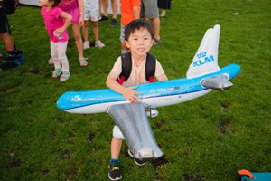 KLM activation at Our City Ride photo 0206-KLM-OURCITYRIDE.jpg