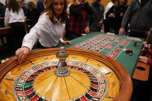 United Poker photo 60749418_377458716218811_8355716040935604224_n.jpg