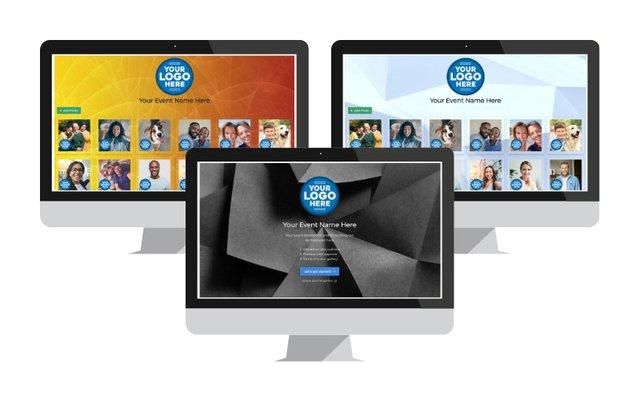 PixiWeb Virtual Photo Booth: 4.jpg