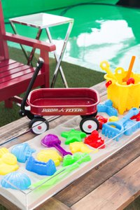 Radio Flyer 100th Anniversary photo RadioFlyer100_Carasco Photo_0023.jpg
