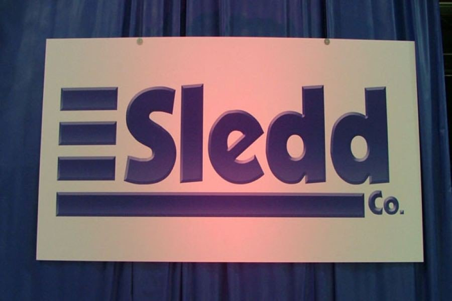 sledd international photo sledd logo.jpg