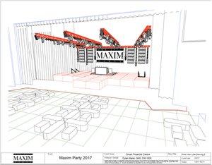 The 2017 Maxim Party  photo Screen+Shot+2019-04-20+at+1.jpg