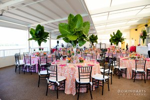 Tropical Luncheon photo chris-weinberg-events-luxury-miami-event-planner-tropical-mitzvah-rusty-pelican-miami-domino-arts-photography-2.jpg