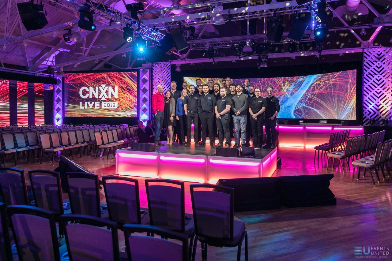 Connection CNXN Event photo Events United - Connection 2019-10.jpg
