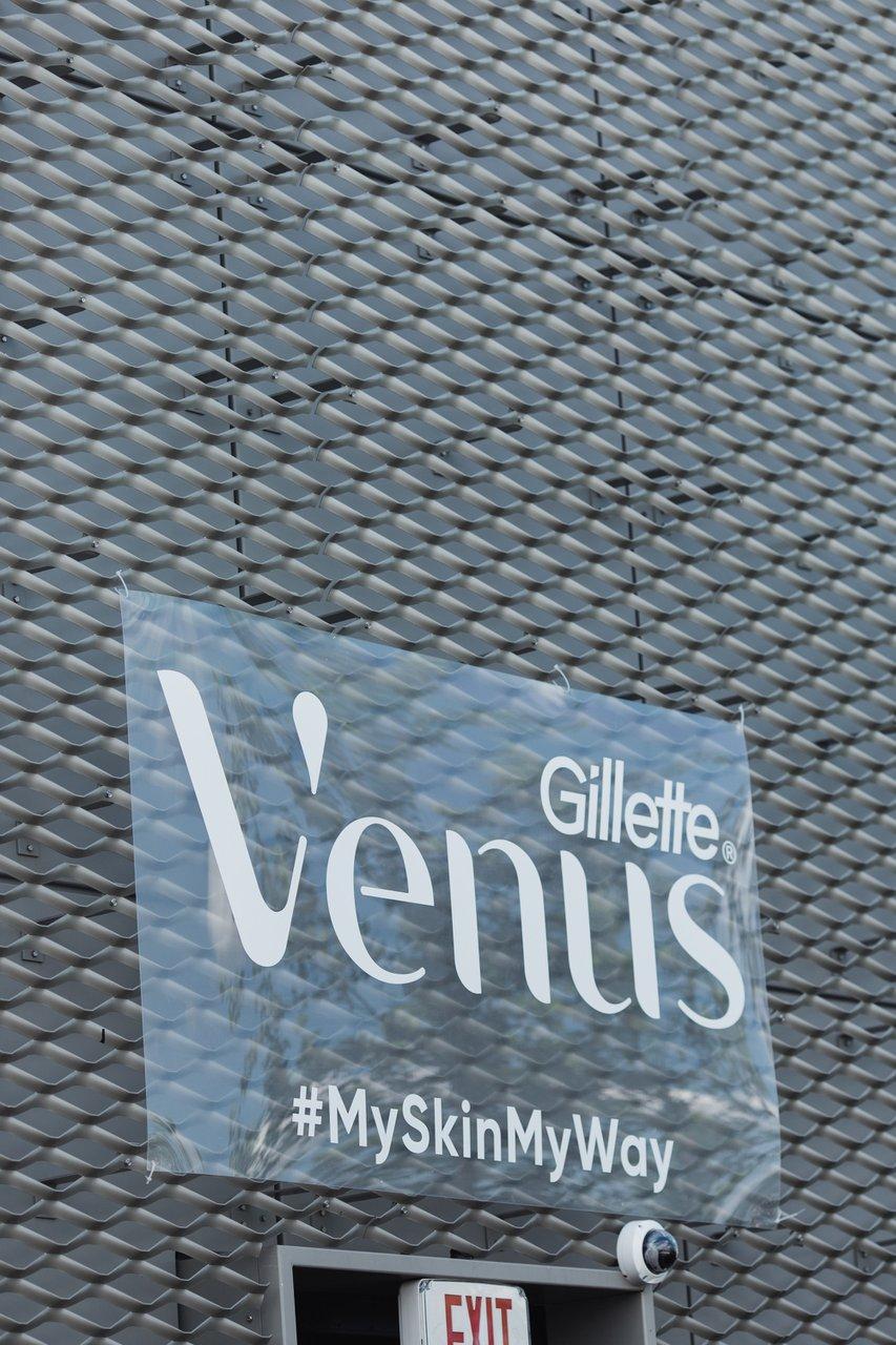 Skinsecurities by Venus photo 20190606_BTS_Events_RussellPintoVENUS-14.jpg