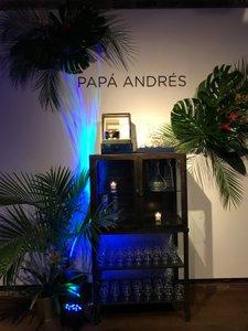 Brugal Papa Andres Launch photo IMG_6171.jpg