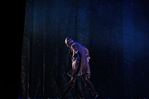 Ukrainian National Ballet Tour photo CL9A6836_DxOsmaller-4400-94-200.jpg