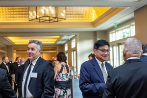 Frost & Sullivan Awards Gala photo Frost + Sullivan Best Practices 2019-37.jpg