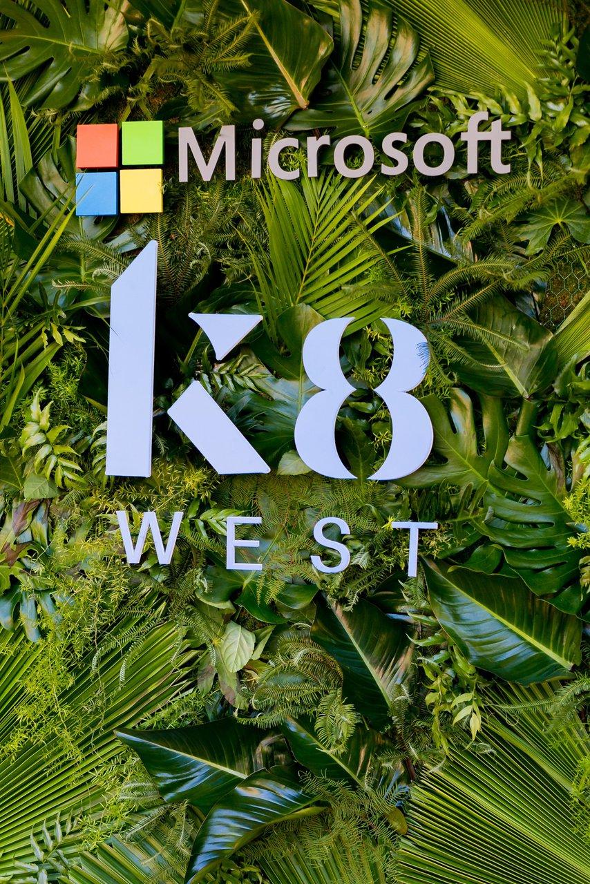 K8 West photo K8_West-386.jpg