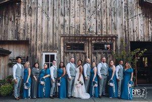 Red Cedar Farm Wedding photo 2DEEBD5B-22A9-46D6-901F-0CCB86D24814.jpg