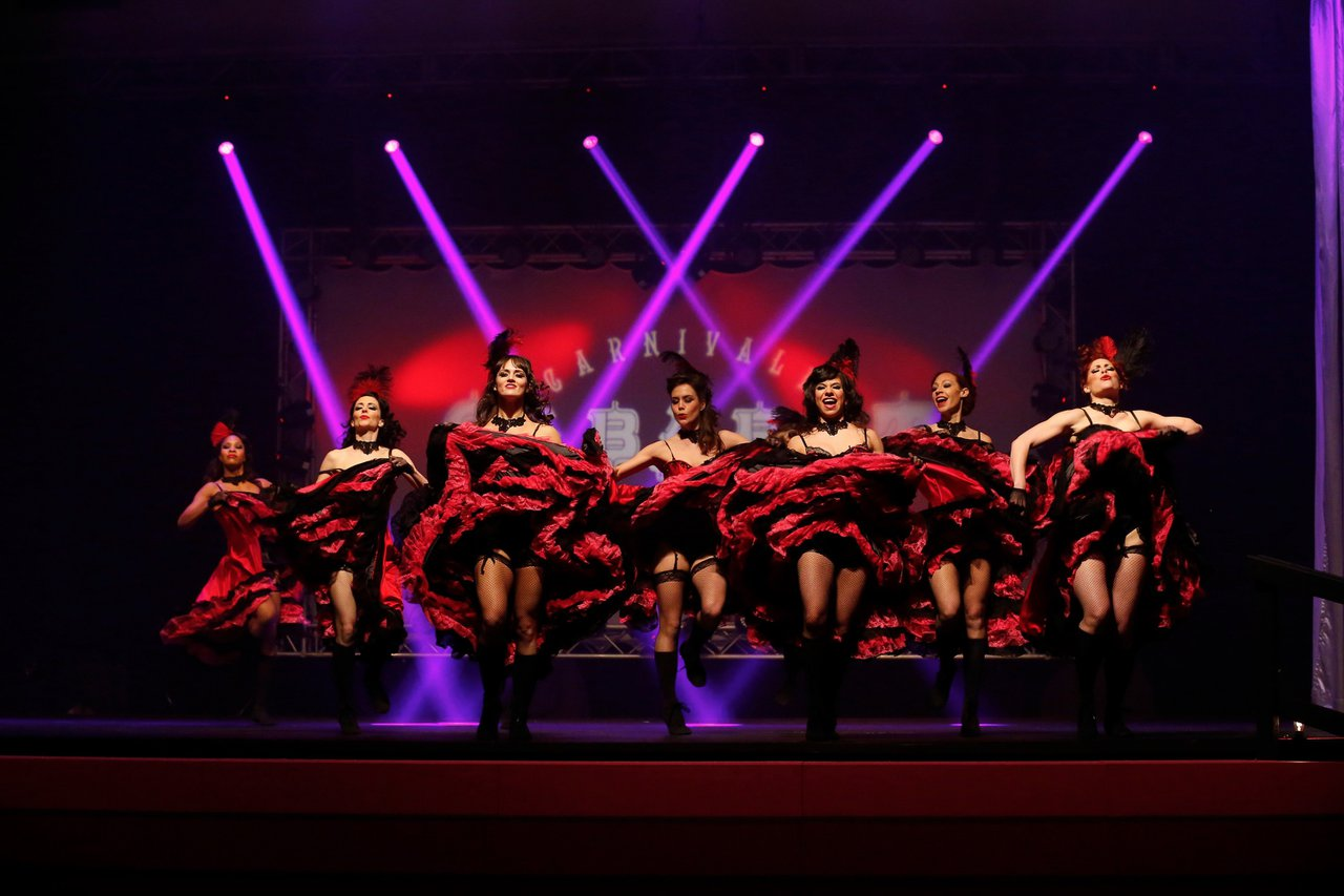CARNIVALE photo Cancan2015_6 copy.jpg