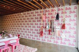 Barbie x Target photo _I3A6164.jpg