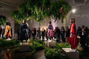 Roksanda x lululemon Fashion Launch photo ROKSANDA LULULEMON NY-139.jpg