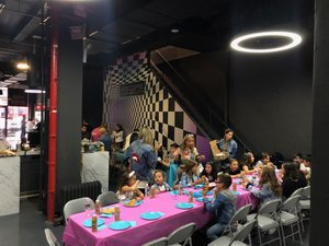 Birthday Parties at Escape Virtuality photo Image from iOS (4).jpg