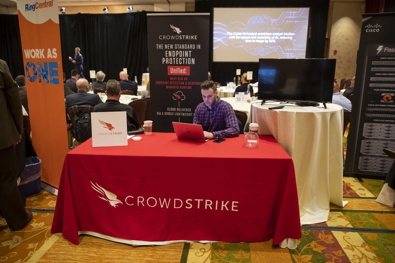 HMG Strategy Summit Boston 2019 photo LO_REZ_Q1A8962.jpg