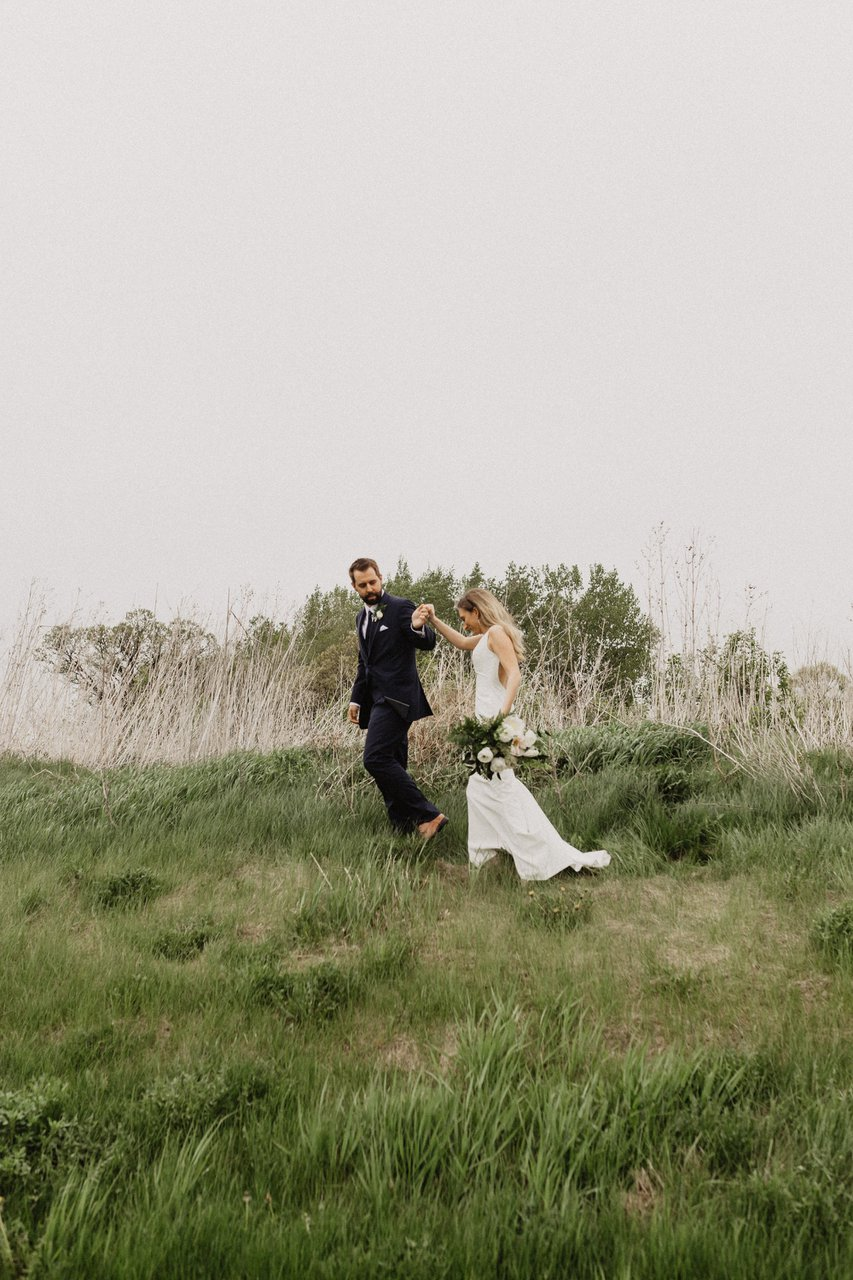Refuge Golf Club Wedding  photo holcomb-oakdale-mn-wedding-113.jpg
