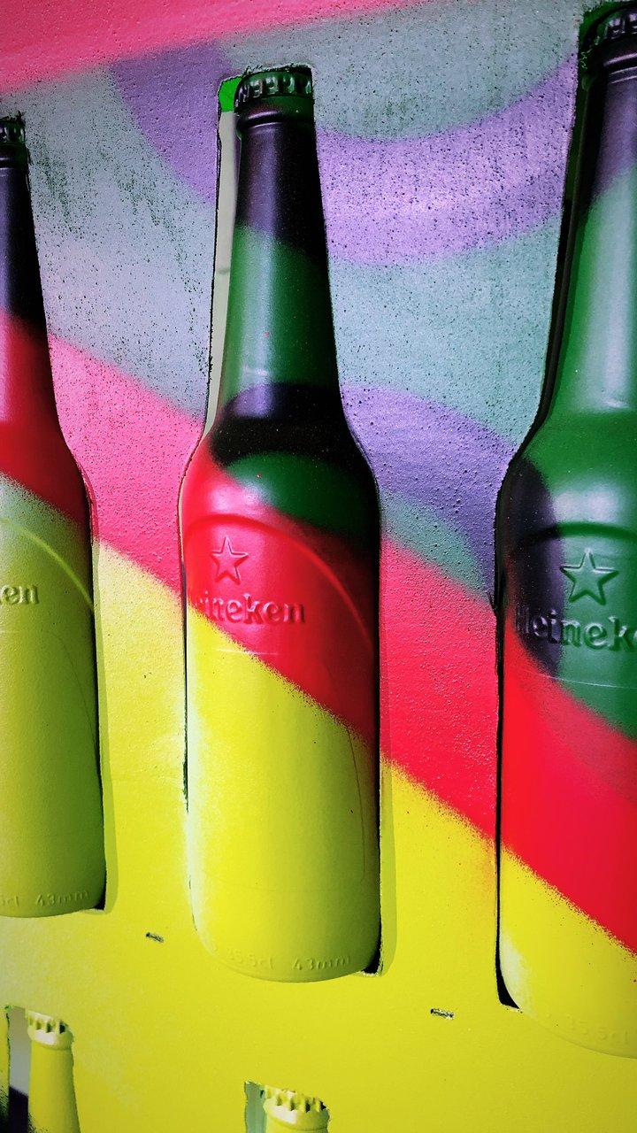 THE PARTY, by Heineken photo 1556490575506_IMG_0009.JPG
