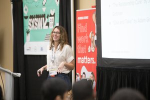 SXSW – General Assembly Panels photo SXSW2019_GA-3194.jpg