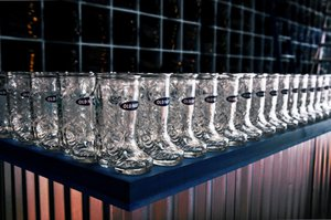 Old Navy: Bluesology Bar photo Old Navy-21.jpg