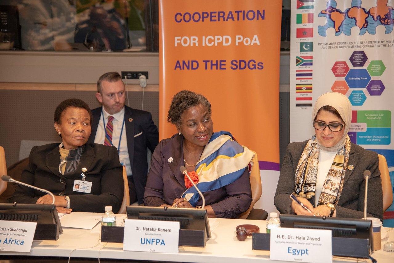 UNFPA Population & Development Meeting photo dsc_0023_46617675335_o.jpg