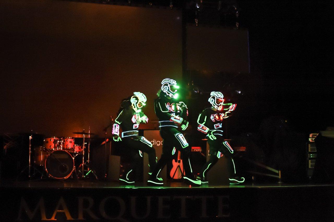 Marquette Partners 25th Anniversary photo DSC_0609.jpg