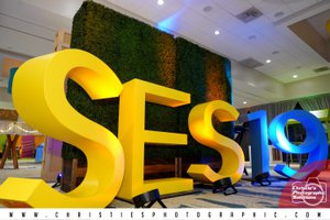MPI Sunshine Education Summit (MPI SES) photo MPI SES 0131.jpg