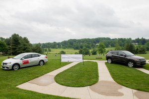Horizon House Charity Golf Outing photo 001-HorizonHouseGolfOuting.jpg