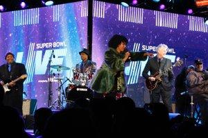 Super Bowl Live 2018 photo _MG_0092.jpg