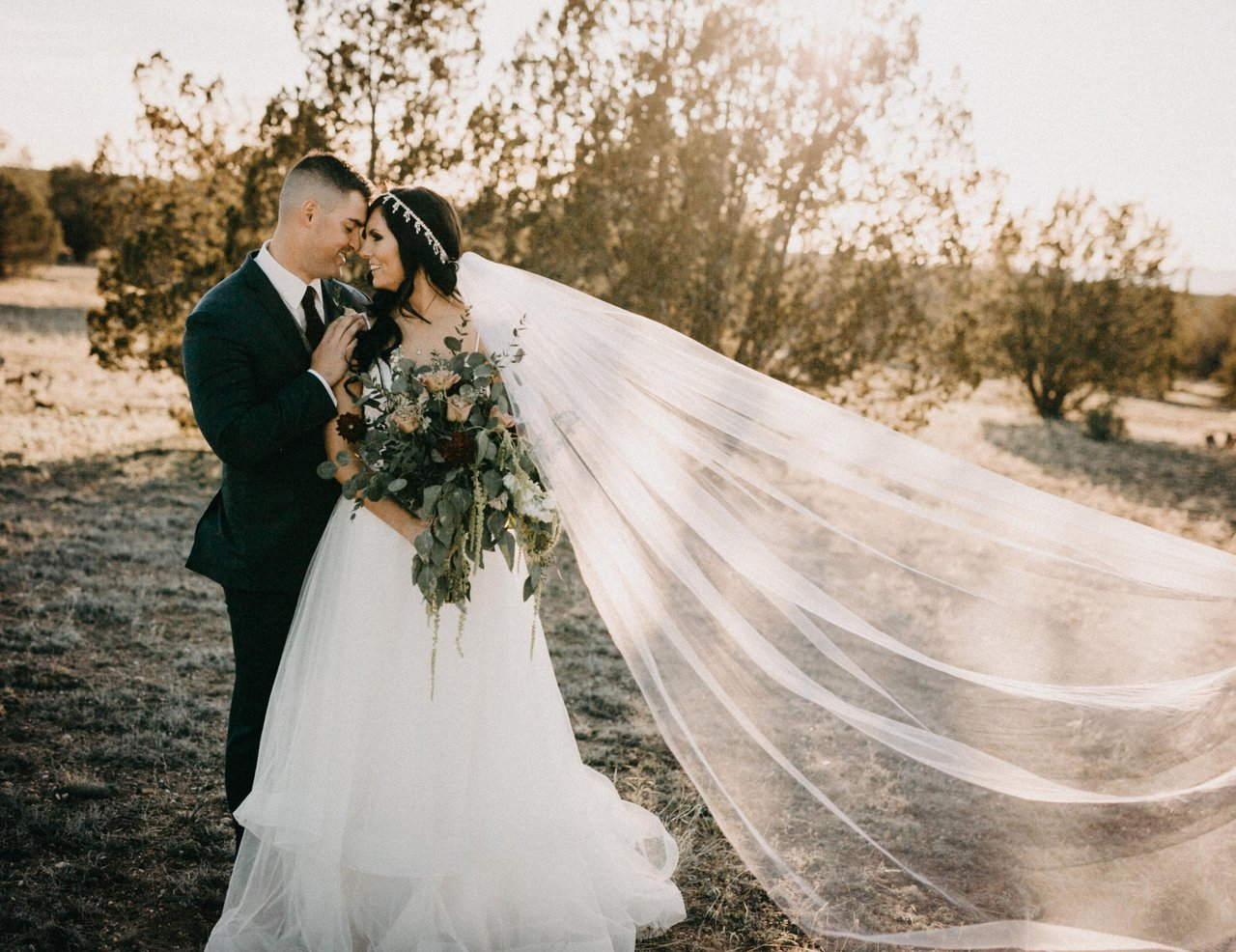 Wedding photo Meagan&Kyle-3.jpg