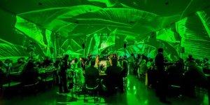 HAVANA TROPICAL NIGHTS SENSORY GALA photo the_temple_house_events-18-min-2.jpg