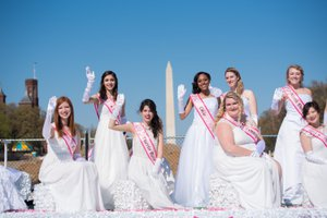 National Cherry Blossom Parade photo EventsDC-NCBF-6837.jpg