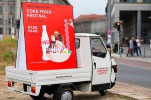 COKE FOOD FESTIVAL // COCA-COLA photo 20190907_Breloer_CokeFood_0317_2MB.jpg