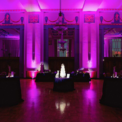 Wedding DJs photo LED Up Lighting.jpg