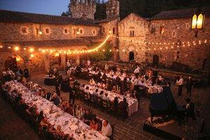 The Big Night at Castello di Amorosa photo Big-Night-Amorosa-Misti-Layne_286.jpg