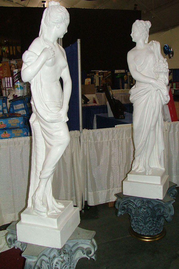 sledd international photo sledd statues.jpg