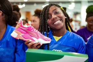 Skylar Diggins  x PUMA: Women's Win Week photo OHelloMedia-PUMA-SkylarDiggins-TopSelect-81975.jpg