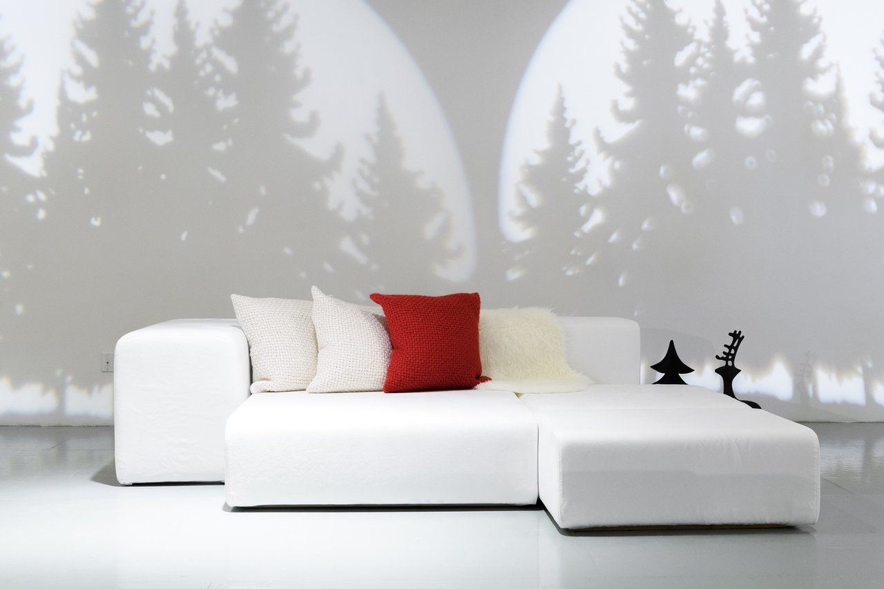 Winter Wonderland photo FilipWolak_GroupM-HolidayParty_0141_4845.jpg