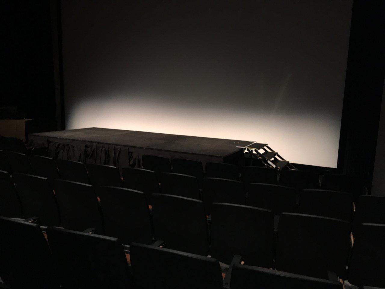 ASU Theatre Summer Play photo 243D73BA-84A6-4DD1-869E-0B50F1669AA1.jpg