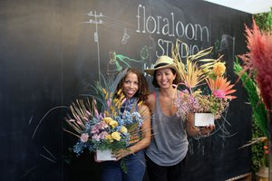 ComunityMade Street Art Flower Workshop photo IMG_1735.jpg
