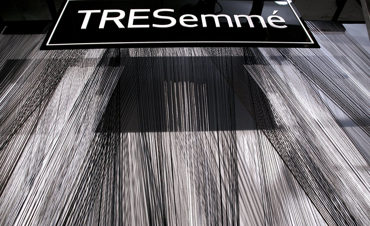 TRESemmé Salon NYFW photo 1557713814067_tre3.jpeg