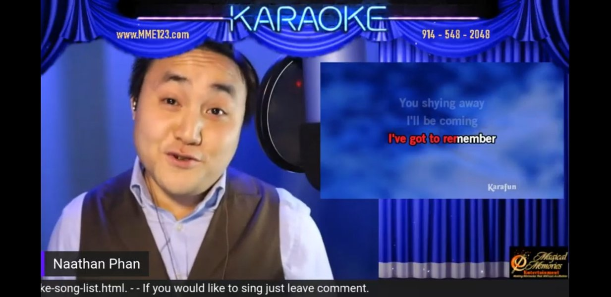 Virtual Karaoke Hosted by Naathan Phan: 2020-09-19 01.jpg