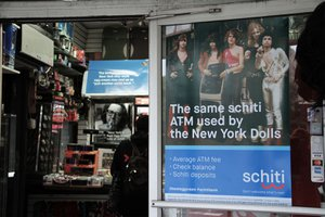 Schitibank photo NYDolls.jpg